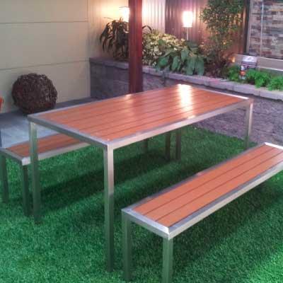 Crave-Designs-bench-seat