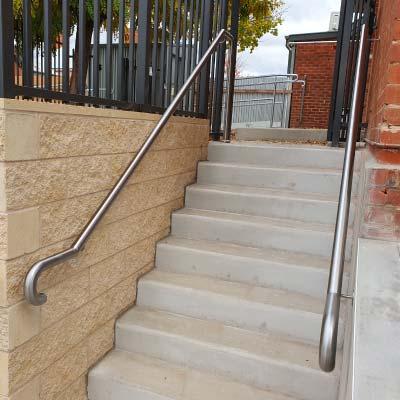 Crave-Designs-hand-rails