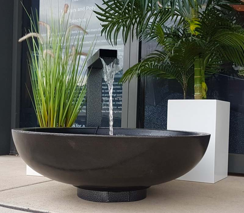 Crave-Designs-water-feature-content02sml